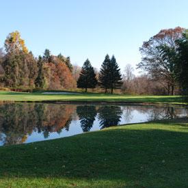 golf_pic011