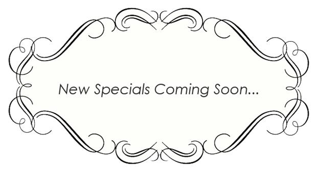 mitvah-specials